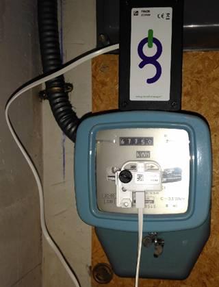 capteurs de consommation sur d 39 anciens compteurs preuve de la tromperie d 39 enedis stop linky 53. Black Bedroom Furniture Sets. Home Design Ideas